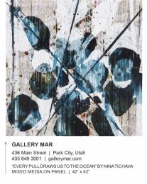 Gallery MAR