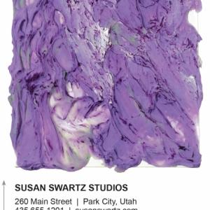 SusanSwartz