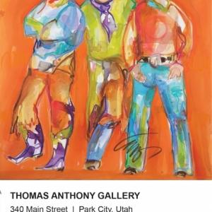ThomasAnthony