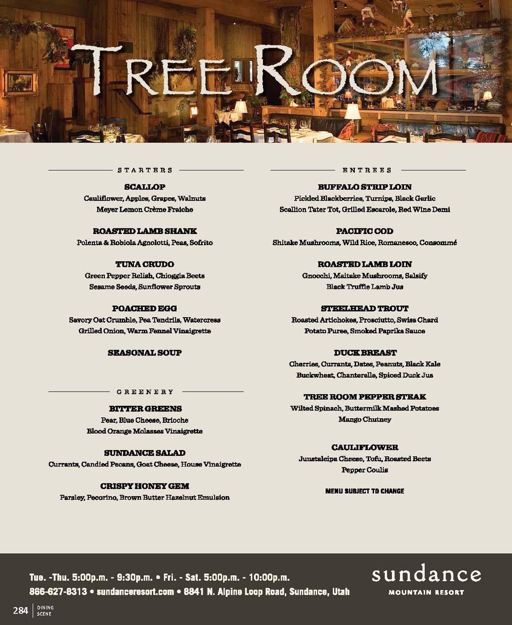 cotton tree restaurants dining guide