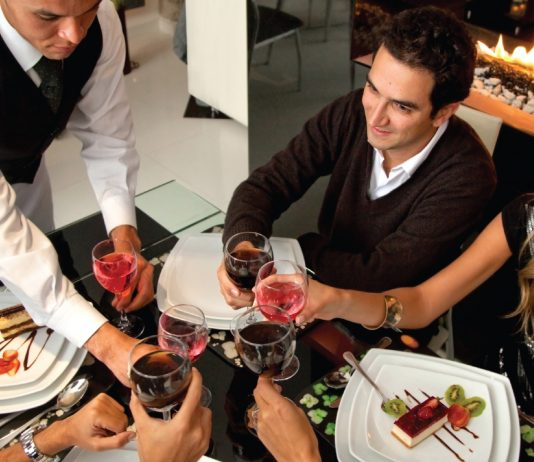 Find The Best Dining Options In Park City Best Restaurants In Park
