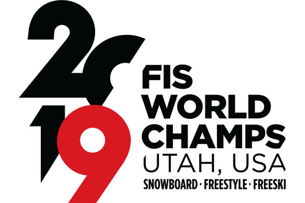 Photo Credit: Barry Hill Photography - Park City FIS Championships