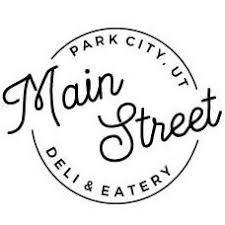 Main Street Deli and Eatery – Park City