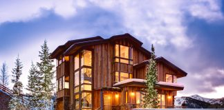 Stein Eriksen Residences - Deer Valley