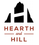 Hearth and Hill Park City