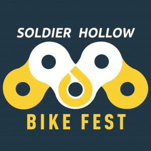 Soldier Hollow Bike Festival - May 2-5