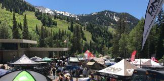Adventure+Gear Mountain Fest