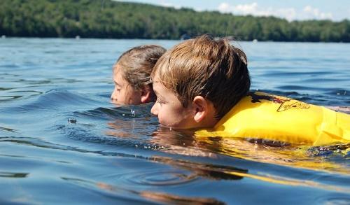 jordanelle state park water sports