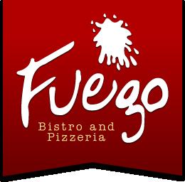 Fuego Bistro and Pizzeria