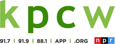KPCW Radio