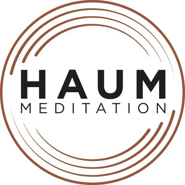 Haum Meditation