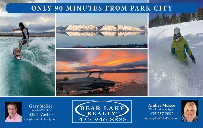 Bear Lake Realty