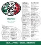Mountain_Express_Magazine_S21_Page_203