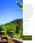 Mountain_Express_Magazine_S21_Page_217