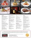 Mountain_Express_Magazine_S21_Page_220