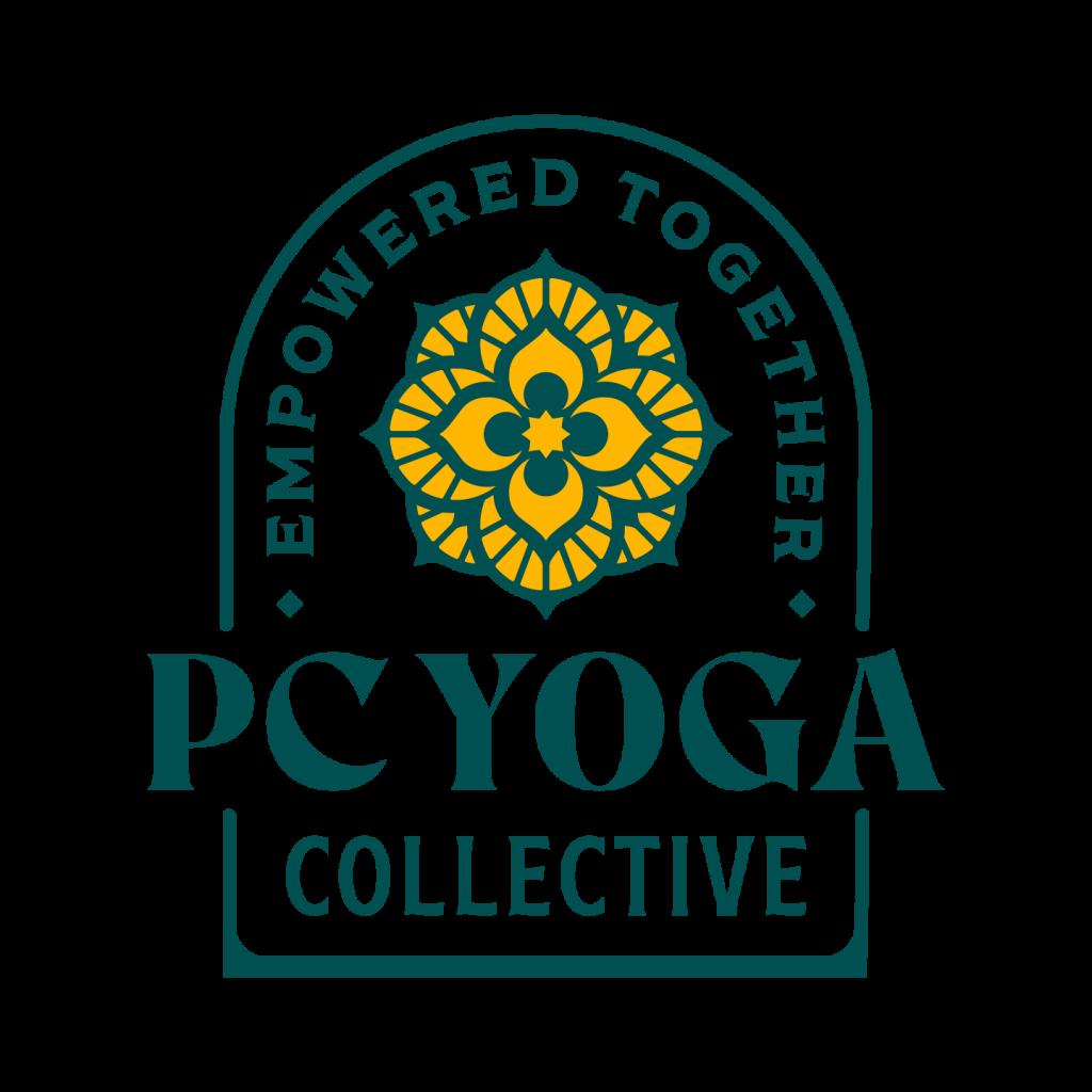 Yoga Studio in Park City - PC Yoga Collective