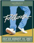 foot looseCapture