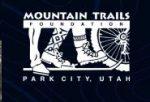 mountain trails foundation Capture