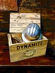 Escape_Room_Dynamite_Photo_tif