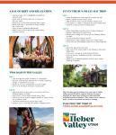 Heber_Valley_Utah