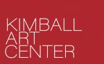 Kimball-Arts-Center-logo_V2-1