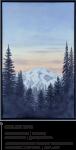 Mountain_Express_Magazine_S21 57d