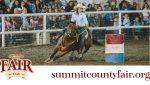 Summit County Fair 2021