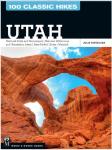 Mountain_Express_Magazine_S21 81d