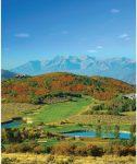 Mountain_Express_Magazine_S21_Page_035