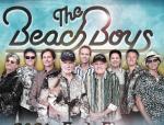 The-Beach-Boys-Press-Release