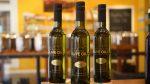 shop-park-city-mountain-town-olive-oil