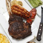 Mountain Express Magazine